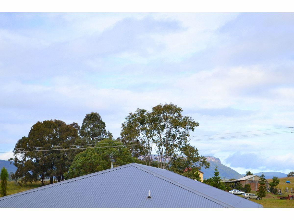 3 Stanley Street, Beechwood NSW 2446, Image 2