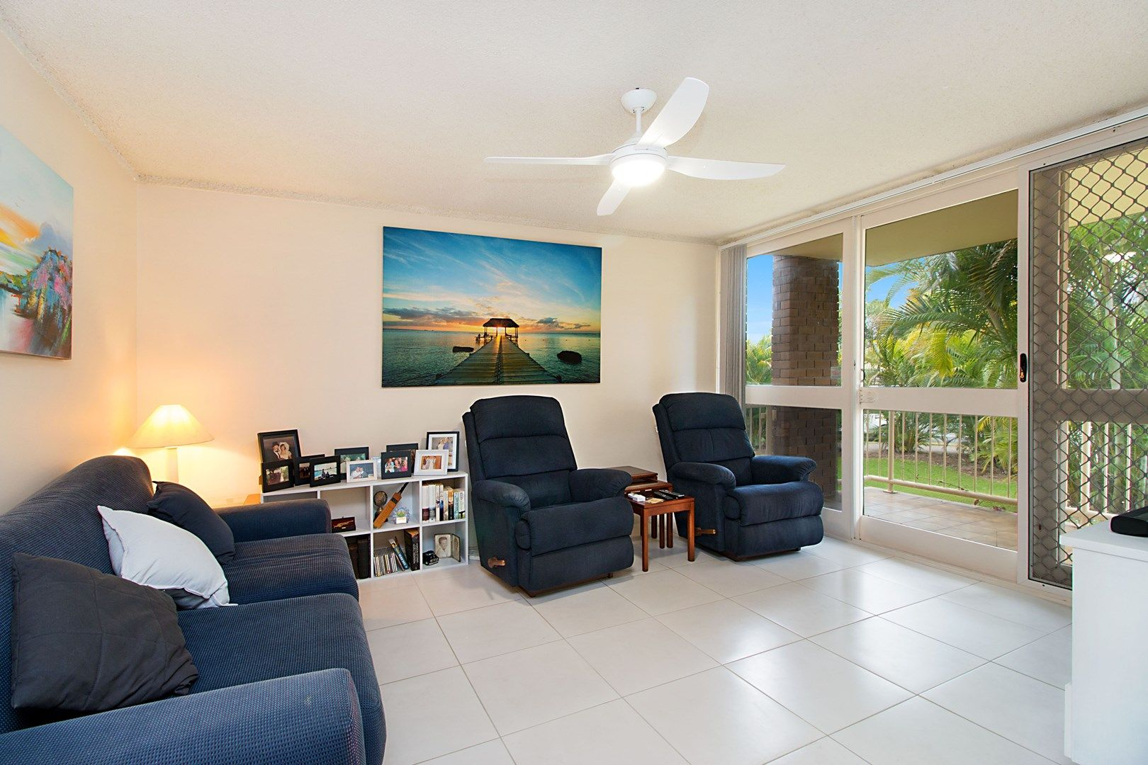 7/18 Brett Street, Tweed Heads NSW 2485, Image 0