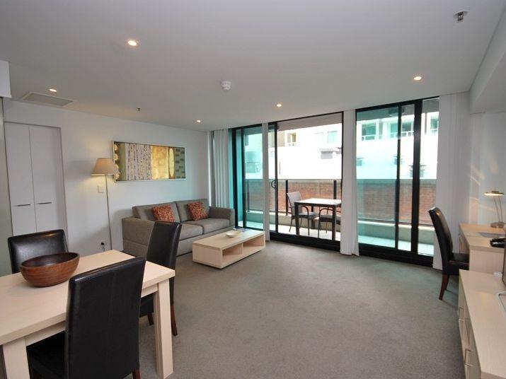 301/102-105 North Terrace, Adelaide SA 5000, Image 1