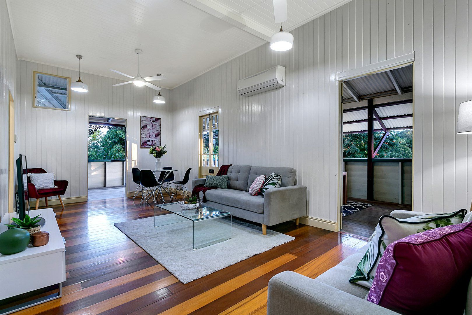 38 Smith Street, Cairns North QLD 4870, Image 0