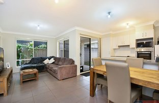 Picture of 32A Sandilands Street, Casino NSW 2470
