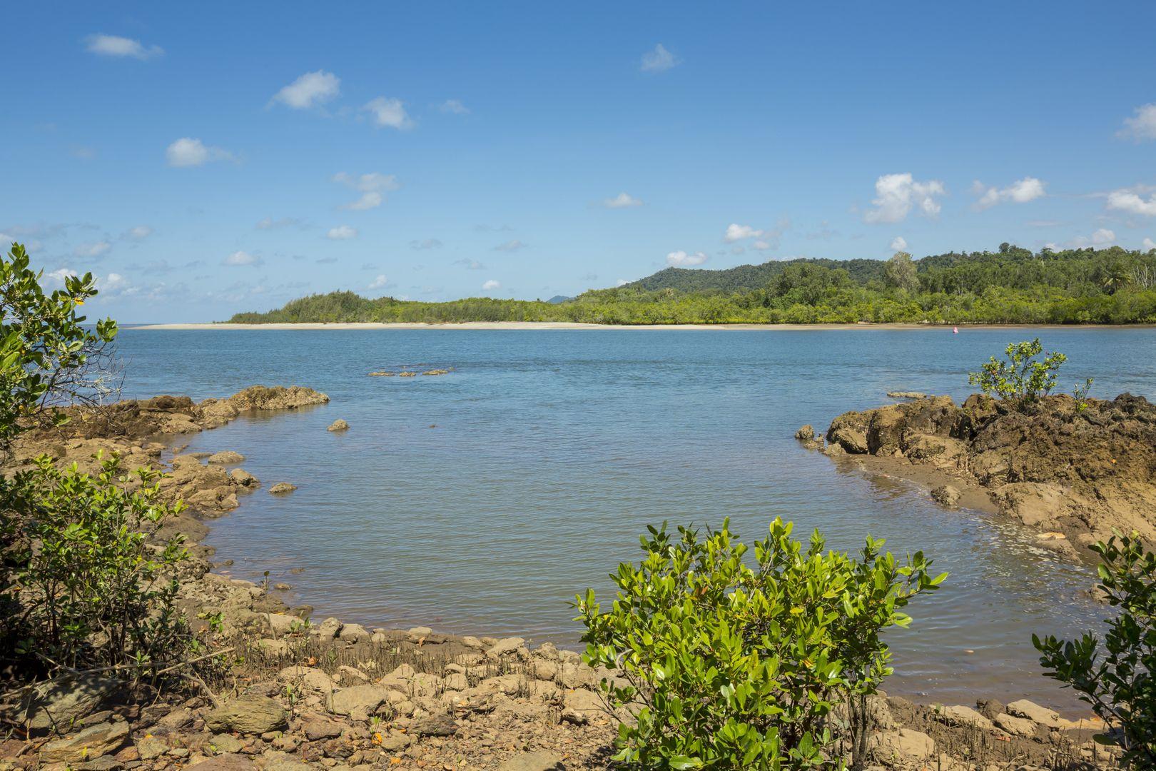 4 Esplanade, Coconuts QLD 4860, Image 1