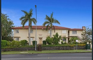 Picture of 4/270 Annerley Road, Annerley QLD 4103