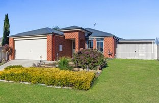 Picture of 9 Jessica  Avenue, Kilmore VIC 3764