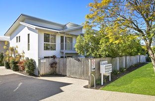 Picture of 4/12 Ridge Road, Maroochydore QLD 4558