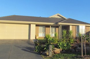 Picture of 16 Macquarie Parade, Meadows SA 5201