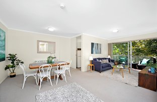 Picture of 39/90 Blues Point Road, Mcmahons Point NSW 2060