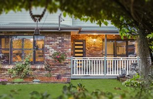 Picture of 44 Playford Road, Killarney Vale NSW 2261