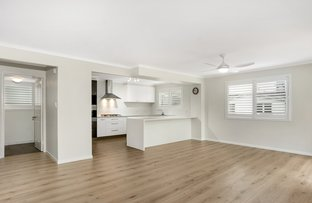Picture of 5/4 Kitchener Street, Golden Beach QLD 4551