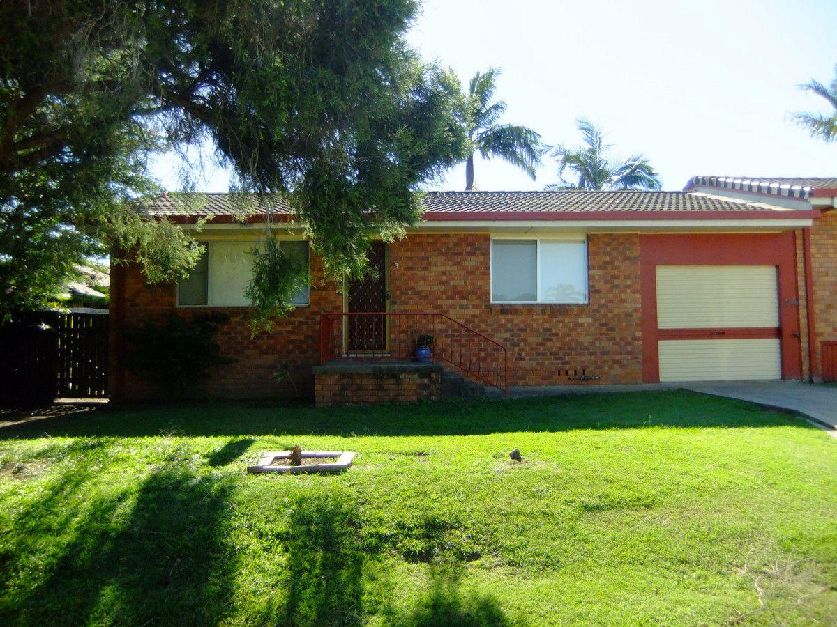 3/101 Queensland Road, Casino NSW 2470, Image 0