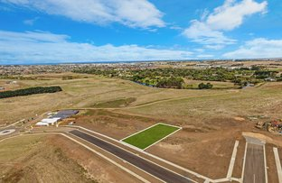 Picture of Lot 88 Wiltshire Street, Warrnambool VIC 3280