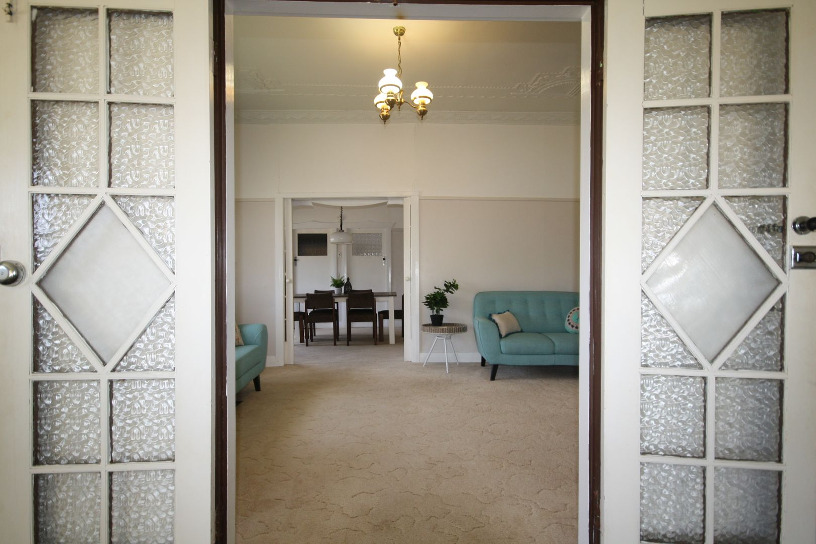 5 Faraday Street, Monto QLD 4630, Image 1
