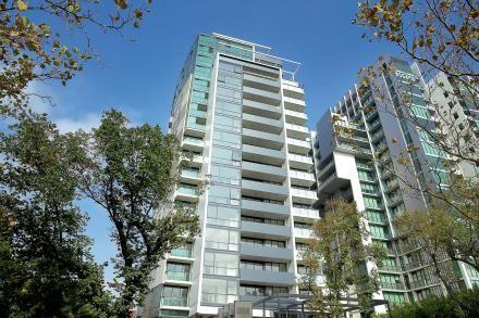 303/594 St Kilda Road, Melbourne 3004 VIC 3004, Image 0