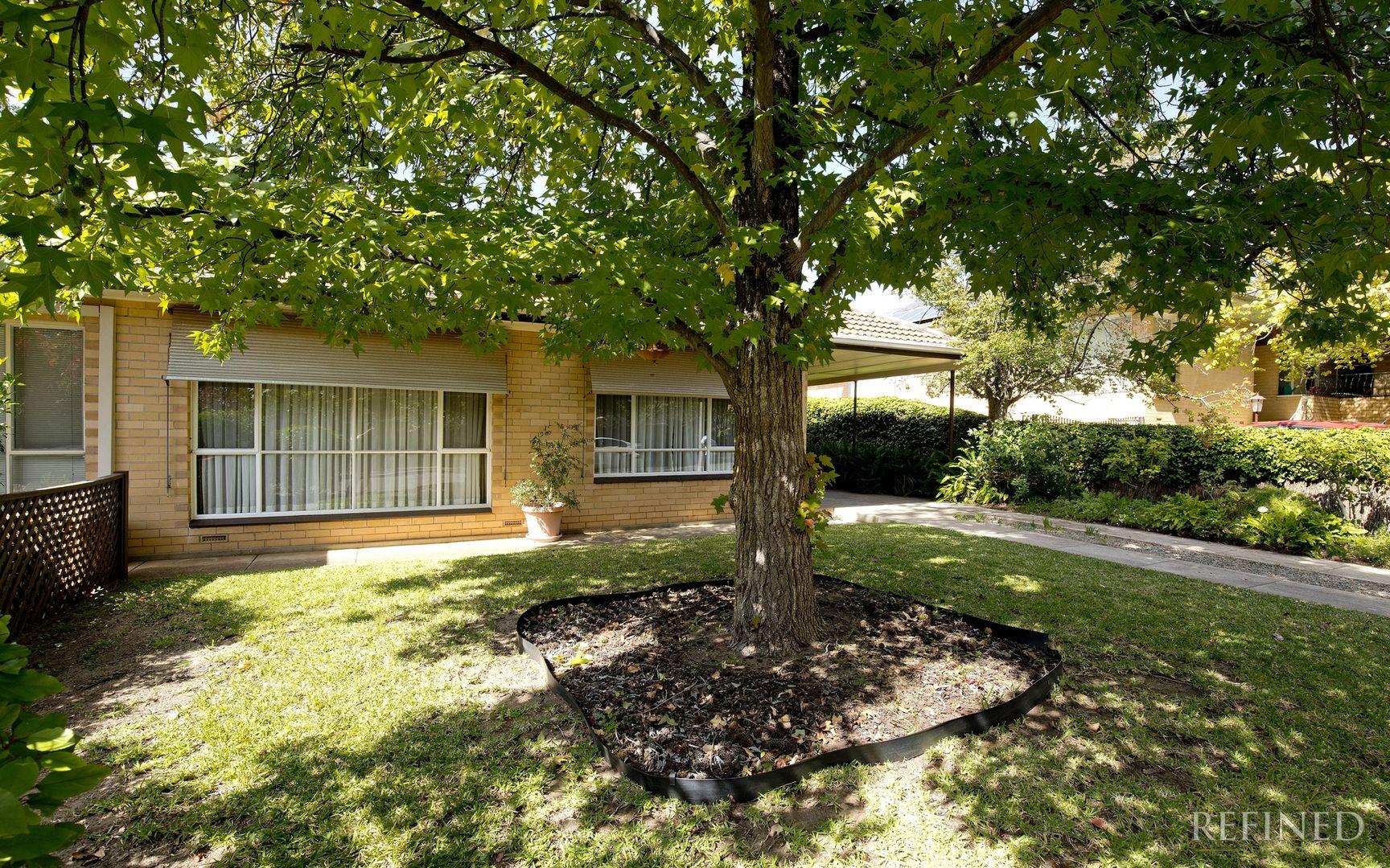 1A Wilgena  Avenue, Myrtle Bank SA 5064, Image 0