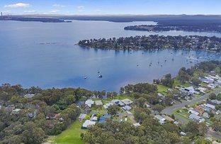 Picture of 178 Dandaraga Road, Mirrabooka NSW 2264