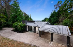 Picture of 23 Childs Road, Kalorama VIC 3766