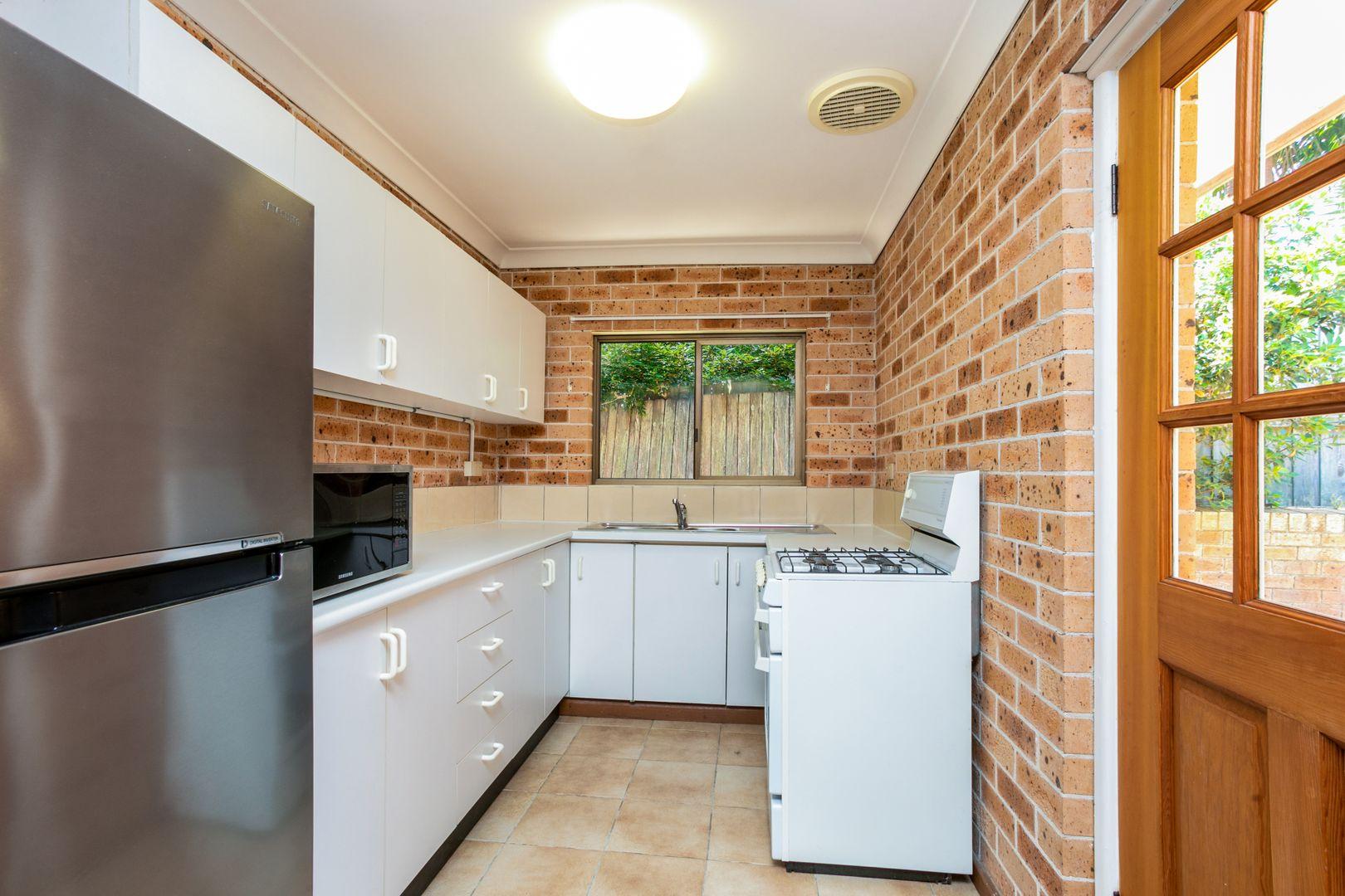 3 Jabiru Close, Mona Vale NSW 2103, Image 2