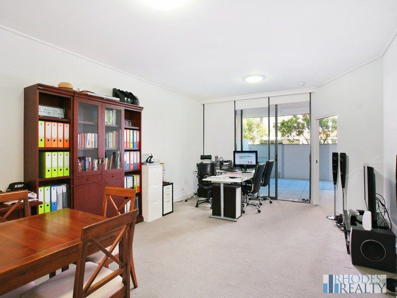 105/13 Mary Street, Rhodes NSW 2138, Image 0