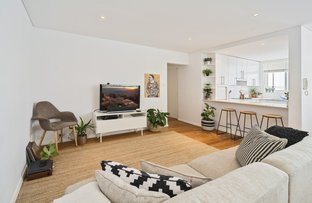 Picture of 5/11 Franklin Street, Matraville NSW 2036