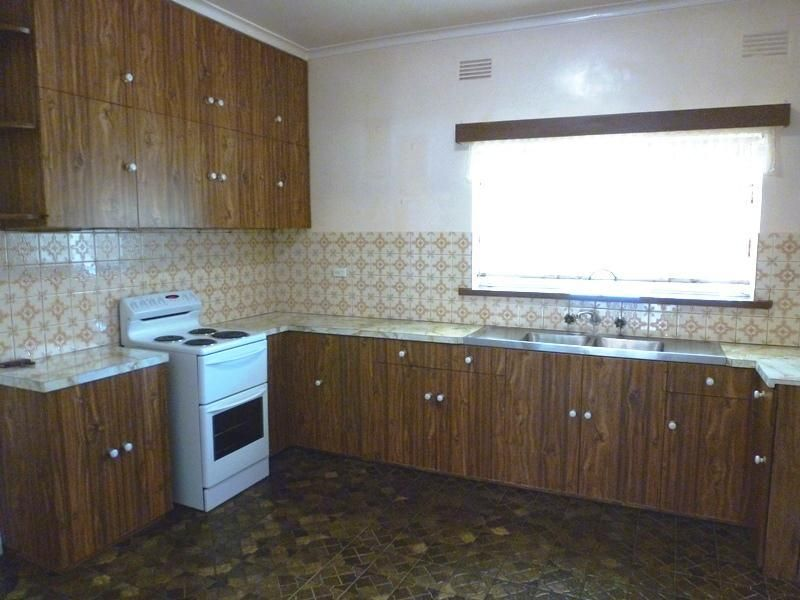 67 William Street, Wodonga VIC 3690, Image 1
