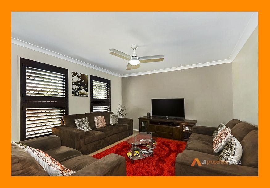 35 Melnik Drive, Loganlea QLD 4131, Image 1