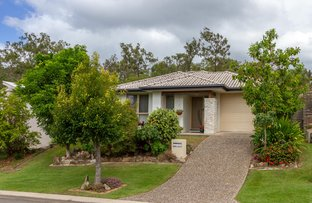 Picture of 76 Goundry Drive, Holmview QLD 4207