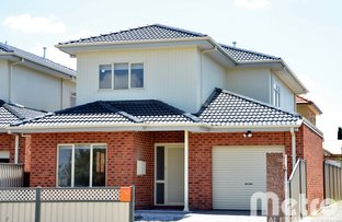 Picture of 22 Ridley Street, Albion VIC 3020