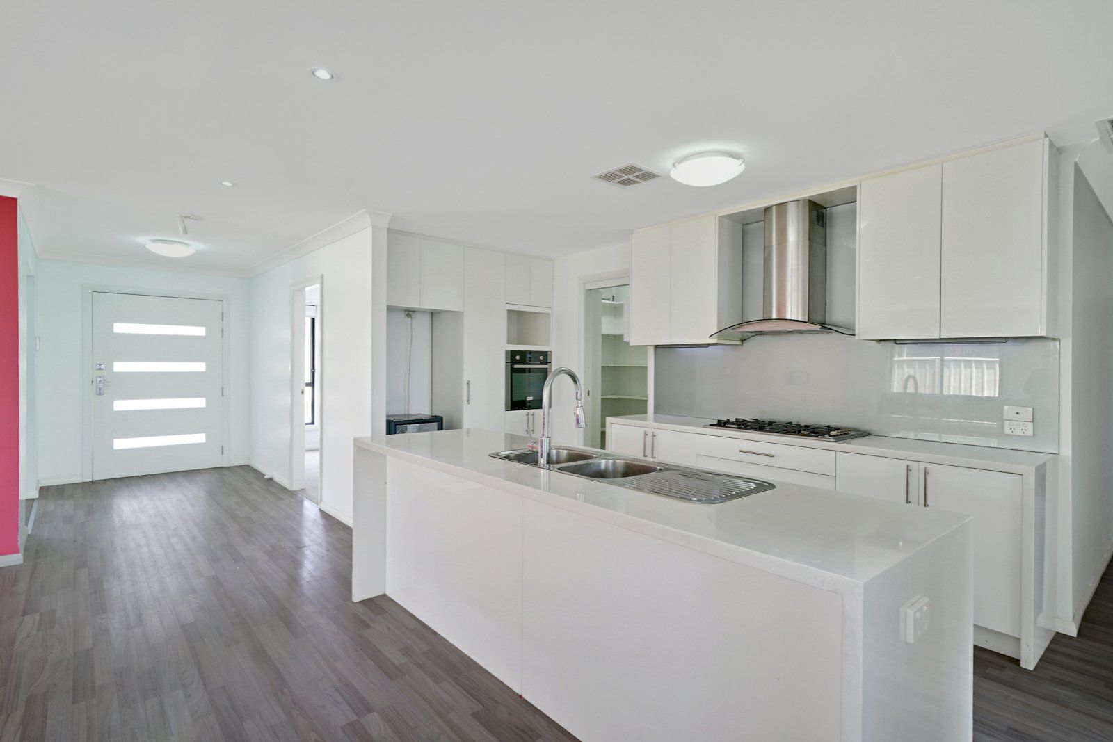 113A Minto Rd, Minto NSW 2566, Image 1