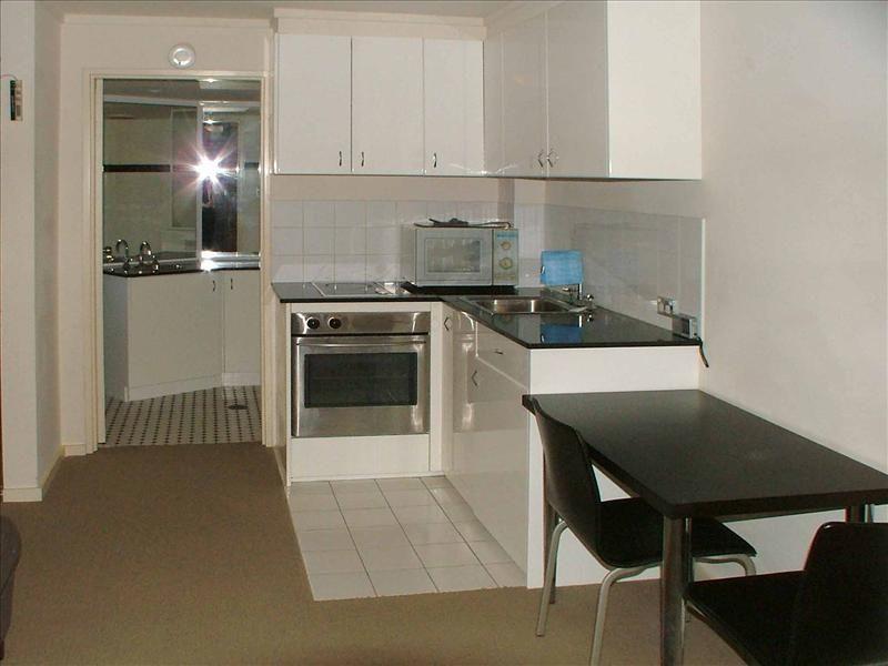 310/8 Ward Ave, Elizabeth Bay NSW 2011, Image 0