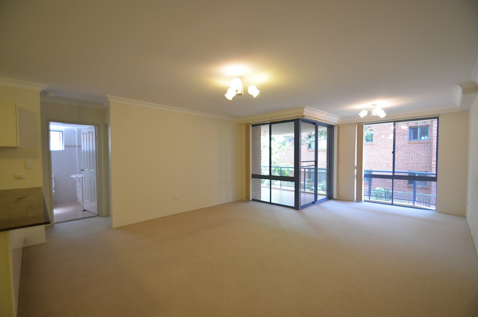 6/5-7 Aboukir Street, Rockdale NSW 2216, Image 1