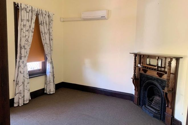 Picture of Unit 1/5 Schuetze Street, MANNUM SA 5238