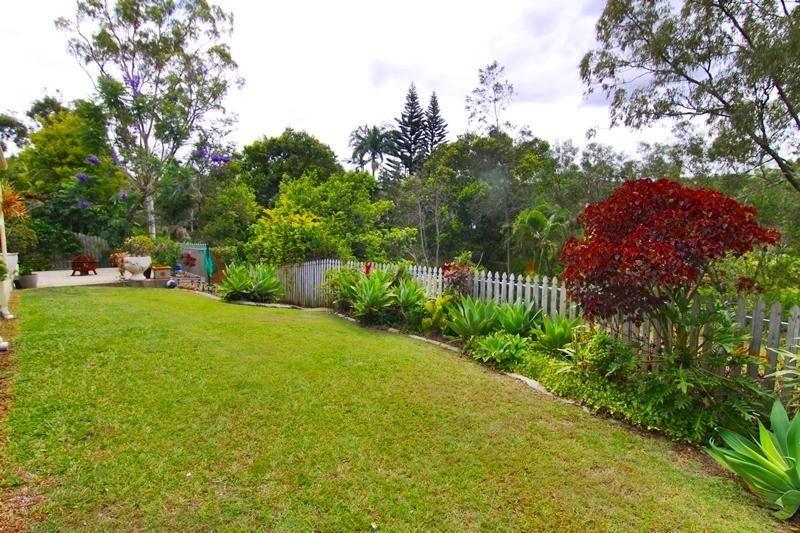 30 Kilmarnock Close, Highland Park QLD 4211, Image 2