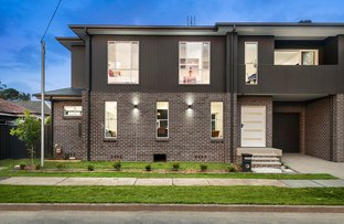 Picture of 40 Fowler Street, Hamilton South NSW 2303