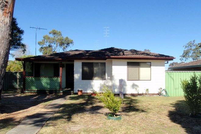 Picture of 46 Silver Wattle Drive, MEDOWIE NSW 2318