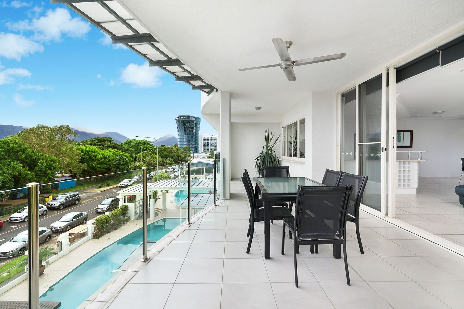 13/155-159 Esplanade, Cairns City QLD 4870, Image 1