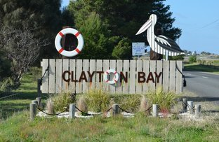 Picture of 77 Terry Way, Clayton Bay SA 5256