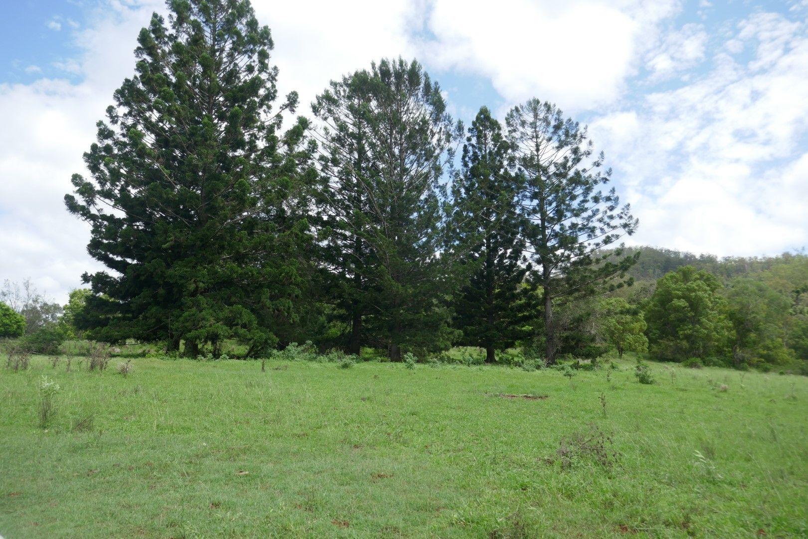 1735 Afterlee Road, Kyogle NSW 2474, Image 2