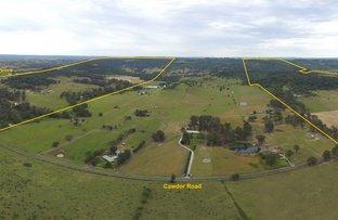 Picture of Cawdor Road, Cawdor NSW 2570