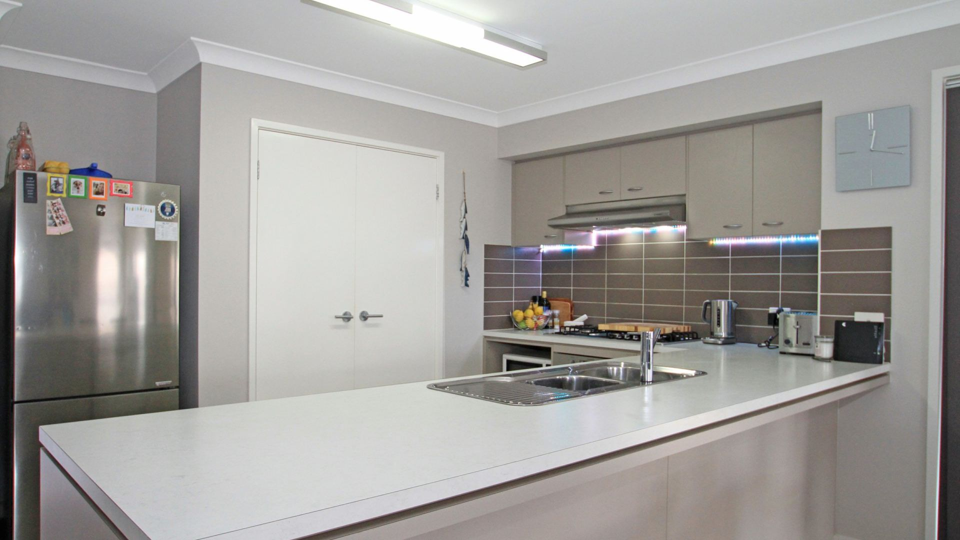 3 Buttonwood Close, Sussex Inlet NSW 2540, Image 1