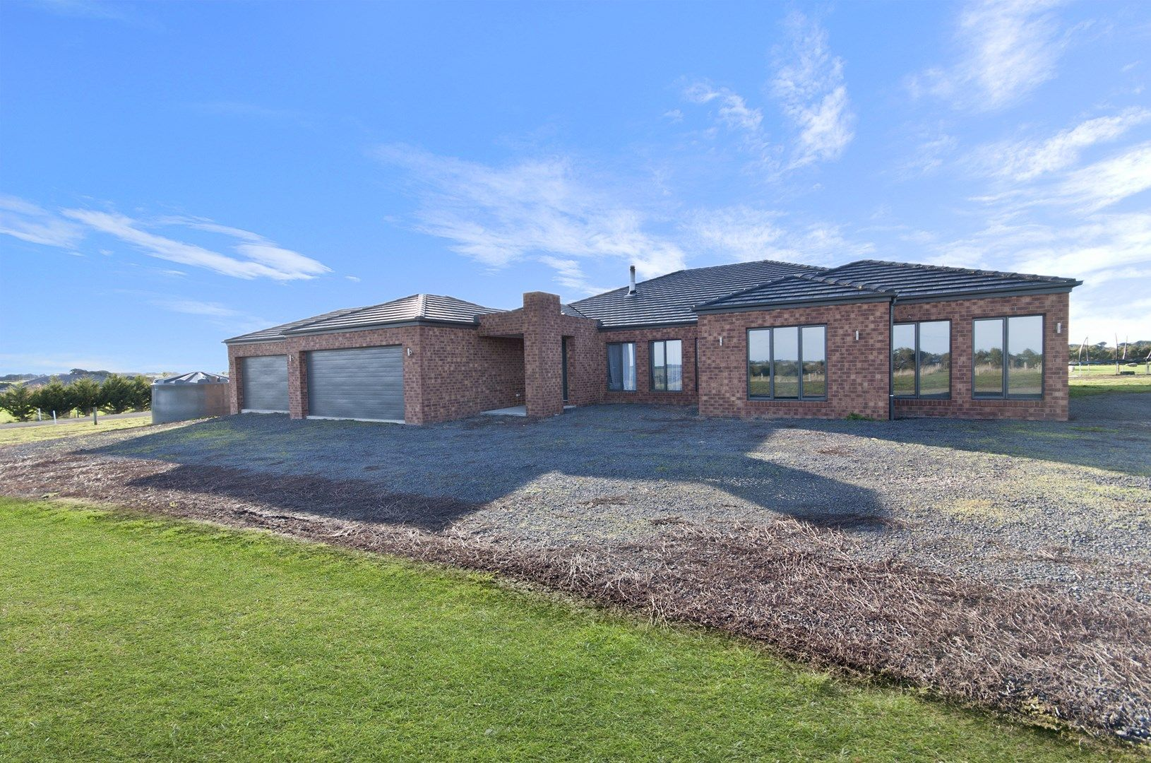 44 Cilmery Crescent, Woodford VIC 3281, Image 0