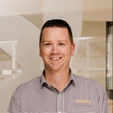 Michael Cox, Sales representative