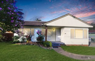 Picture of 20 Seaham Street, Holmesville NSW 2286