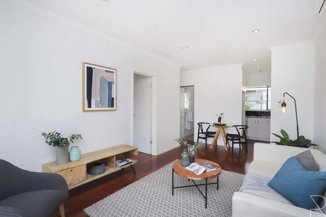 Picture of 13/44 Kororoit Creek  Road, WILLIAMSTOWN NORTH VIC 3016