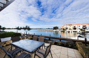 Unit 23/19 San Marco Quays, Halls Head WA 6210