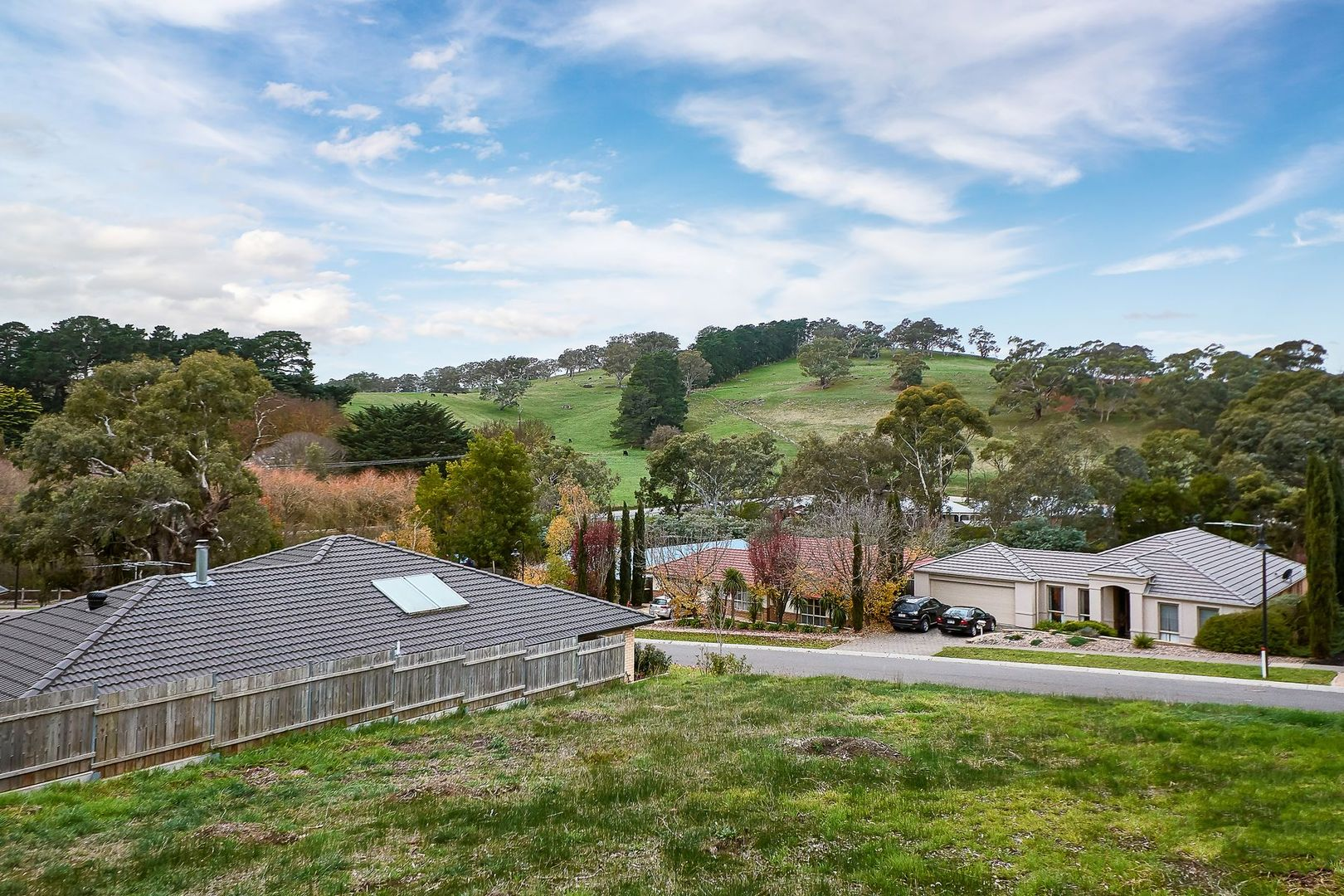8 Clydesdale Place, Nairne SA 5252, Image 0
