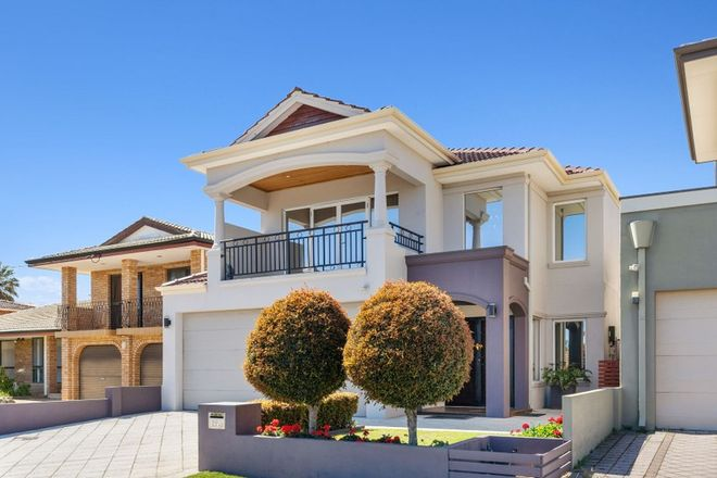 Picture of 19A Allerton Way, BOORAGOON WA 6154