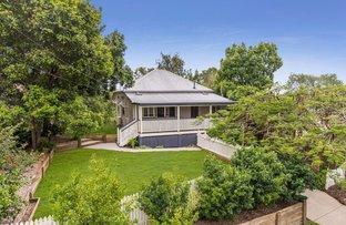 224 Monash Road, Tarragindi QLD 4121