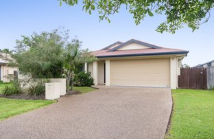 Picture of 37 River Boulevard, Idalia QLD 4811