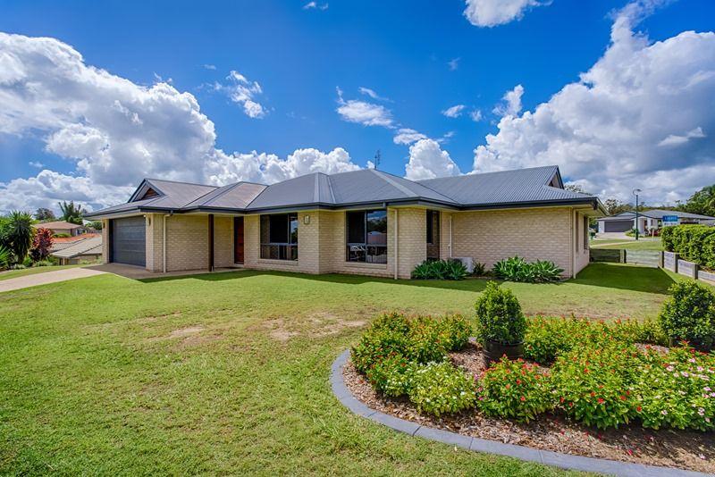 52 Glen Eden Drive, Gympie QLD 4570, Image 0
