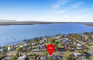 Picture of 28 Regent Street, Bonnells Bay NSW 2264
